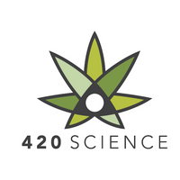 420science coupons