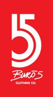 B5 New York coupons