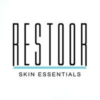 Restoor Skin Essentials coupons