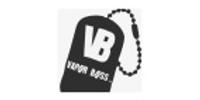 Vapor Boss coupons