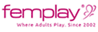 Femplay coupons