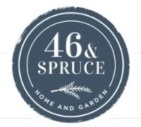 46spruce coupons