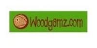 Woodgamz coupons