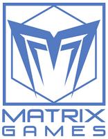 matrixgames coupons