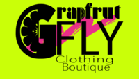 GrapFrut/Fly Clothing Boutique coupons