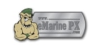 eMarine PX coupons