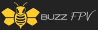 Buzz FPV-au coupons