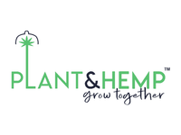 Plant and Hemp coupons