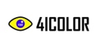 4ICOLOR coupons
