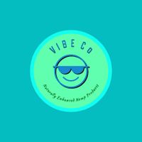 Vibe Co coupons