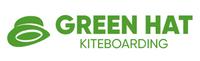 greenhatkiteboarding coupons