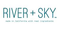 River + Sky coupons