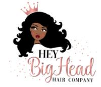 Hey Big Head Hair coupons