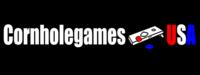 Cornhole Games USA coupons