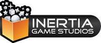 Inertia Game Studios coupons