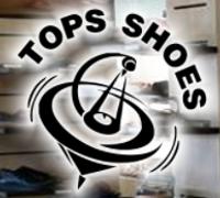 topshoesUS coupons