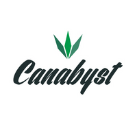 Canabyst coupons