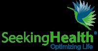 SeekingHealth.com coupons
