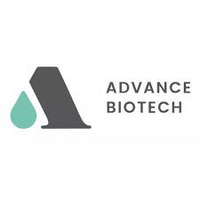 Advance Biotech coupons