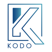 Kodo Kids coupons