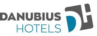 Danubius Hotels coupons