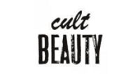 Cult Beauty-gb coupons