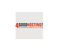 4goodhosting coupons