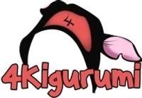 4kigurumi coupons