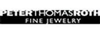 Peter Thomas Roth Jewelry coupons