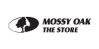 The Mossy Oak Store coupons