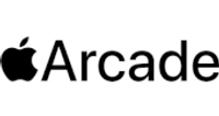 Apple Arcade coupons