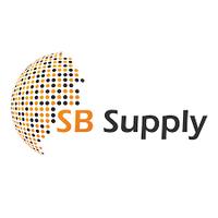Sbsupply.nl coupons