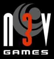 N3V Games Pty Ltd coupons