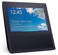 Echo Show coupons