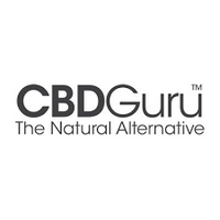 CBD Guru coupons