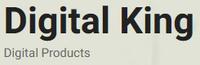 Digital King coupons