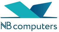 Nbcomputers coupons