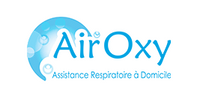Airoxy coupons