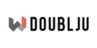 Doublju company coupons
