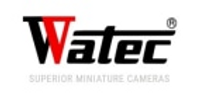Watec Cameras coupons