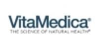 VitaMedica coupons