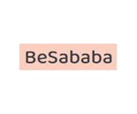 BeSababa coupons
