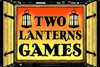 Two Lanterns Games coupons