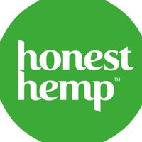 Honest Hemp coupons