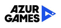 Azur Interactive Games Limited coupons