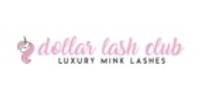 Dollar Lash Club coupons