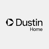 Dustinhome.se coupons