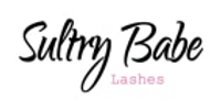 Sultry Babe Lashes coupons