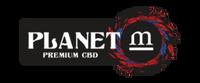 Planet M CBD coupons