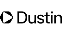 Dustin.se coupons